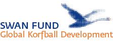 Swan Fund